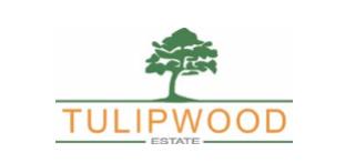 Tulipwood Estate