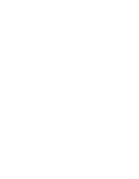 Winner 2018 - Sunshine Coast Specialised Housing