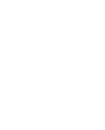 Finalist 2018 - Sunshine Coast Display Home up to $300,000