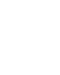 Finalist 2018 - Sunshine Coast Display Home Interior Design