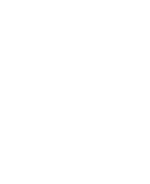 Finalist 2018 - Queensland Specialist Housing